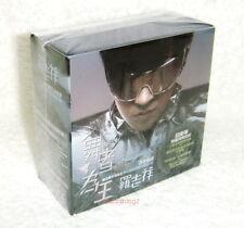 Alan Show Luo Rashomon Remix Taiwan Ltd Key-Shaped USB