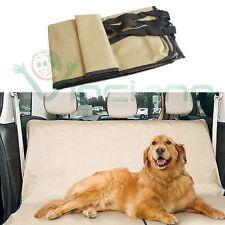 Coperta telo copri sedile auto impermeabile proteggi sedili cane gatto animali