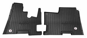kenworth floor mats minimizer Kenworth T600, T800, W900 2002-2006 new #105194
