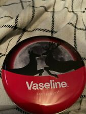 Vaseline Lip Therapy Selection 3-Piece Gift Set