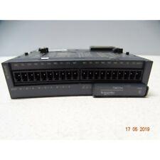 TM3TI4 Modulo TM3 - 4 Input Temperatura (CA3 SX)