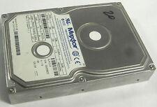 """Maxtor 20GB 5400RPM 3.5"""" IDE hard drive 92040U6 TESTED"""