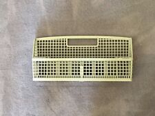 KitchenAid Dishwasher Silverware Basket:  Model KUDS01IJBS