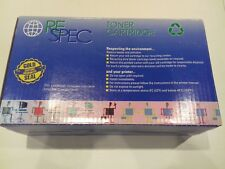 RE SPEC Toner Cartridge for  HP Laserjet 1160/1320 BLACK RES:Q5949A