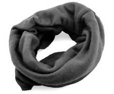 V PARTS Beschermer nek 100% katoenen sjaal buisvormige soort