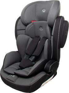 Babyblume Kindersitz Lotus Gruppe 1 2 3 (9 – 36 kg)