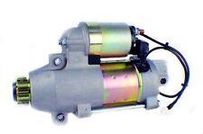 Mercury / Yamaha 200 / 225 Hp 4-Stroke Starter PH130-0074, 888333T1, 69J-81800