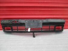 1997 BMW 328I 3 SERIES  FRONT BUMPER COVER OEM 94 95 96 97 98