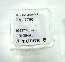 NOS Tudor by Rolex Cannon Pinion Caliber 7750 Part B7750-240Y1 Original New