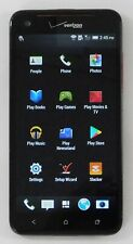 HTC Droid DNA - 16GB - Black (Verizon Wireless) Smartphone