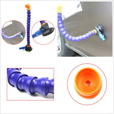 """3""""Heavy Duty Hand Pump Suction Cup+ Flexible Holder for PDR Light For Car Repair"""