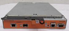 Dell EqualLogic Ps6110 Type 14 Control Module Gmh23 E09M002