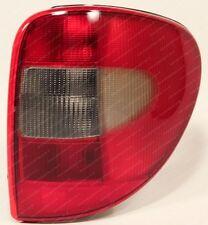 Nuevo Chrysler (Grand) Voyager 2001-2007 luces de señal de parada de cola trasero derecho