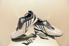 Adidas Predator Powerswerve AG Astro Turf Football Boots Size UK 10 CL Absolute