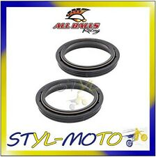 57-112 ALL BALLS KIT PARAPOLVERE FORCELLA YAMAHA XT 250 2008-2012