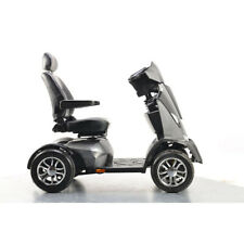 BRAND NEW DRIVE COBRA KING -  ALL TERRAIN MOBILITY SCOOTER - 4/8MPH CLASS 3