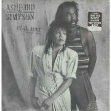 EMI 1986 Release Year 33 RPM Speed Vinyl Records
