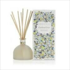 Crabtree & Evelyn Carleon Cove Home Fragrance Diffuser New In Box