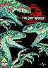 The Lost World - Jurassic Park (DVD, 2005)
