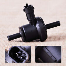 Canister Purge Control Valve 2891026900 Fit For Hyundai Accent Kia Rio 2006-2011
