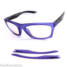 Arnette AN4169-10 2168/4V Dibs Fuzzy Purple & Black/Purple Mirror Sunglasses