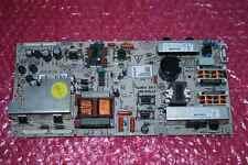 PHILIPS - PSU - PLCD190P3, 32PFL5522D/05, 3122 423 32233, 32PFL5522D05, 31224233