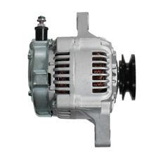 Alternator for Chrome Mini GM Denso 12V 1 Wire SBC BBC Chevy Race 12180-SE 87-92