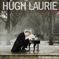 Hugh Laurie - Didnt It Rain [CD]