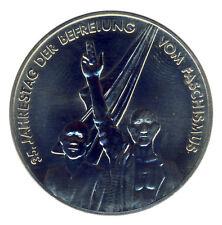 DDR - 30 Jahre BEFREIUNG vom FASCHISMUS - ANSEHEN (9956/559N)