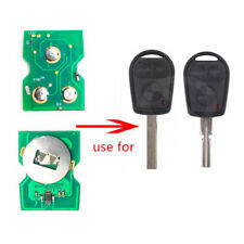 Replacement KYDZ Remote Control Board 315MHz / 433MHz Fob for BMW 3 5 7 Series