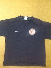Youth Boston Red Sox Ramirez L Nike Tee T-shirt
