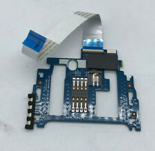 HP Probook 640 G2 SmartCard reader board 840694-001