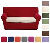 COPRIDIVANO 3 POSTI x divano MAX CM 230  MILLERIGHE 13 colori