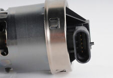 EGR Valve  ACDelco GM Original Equipment  12633889