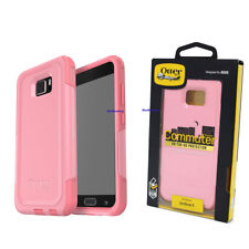Otterbox Commuter Series Case for Asus ZenFone V - NEW !!!