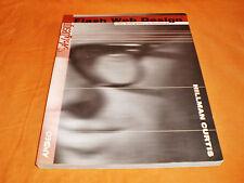 flash web design l'arte della grafica in movimento apogeo 2000