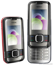 New Nokia 7610 Supernova Unlocked GSM Mobile Cell Phone Unlocked