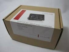 "Control4 EC-100 Smart Energy Automation Load Controller 5"" LCD Digital Home"