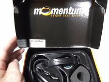 Momentum Weight Loss System - Heart Rate Watch Watch, Guide, DVDs, CDs