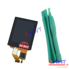 Replacement Optical LCD Display w/ Touch Screen + Tools for GoPro Hero 4 ZVLS281