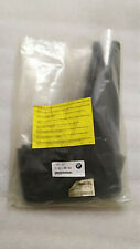 BMW E30 FACELIFT FRONT MUDFLAP MUD FLAPS VERY RARE 72601906952