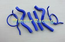 Fit MCLAREN 650S 650 S silicone radiator hose kit