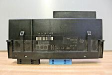 STEUERGERÄT JUNCTIONSBOX Original + BMW 1er E81 E87 3er E90 E91 Control 6983302