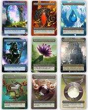 === Full collection == 45 cards total == Full Art Borderless ==