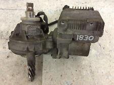 Mercedes A/B Klasse W169 W245 Servopumpe Lenkgetriebe 6700001900   1829