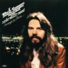 Stranger in Town 0724353523220 by Bob Seger CD