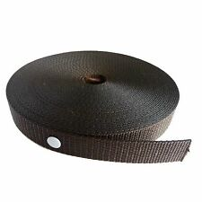 Profi Rolladen Mini Gurtband Band Gurt Wickler Breite 10-23mm Gurtwickler Rollo