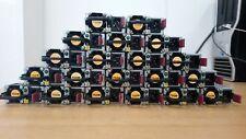 20 x HP  ProLiant DL380G7 750W Power Supply - 511778-001 Model  JOB LOT