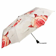 Damen-Schirme im Stil Kompakt -/Faltbaren Pastamaschinen