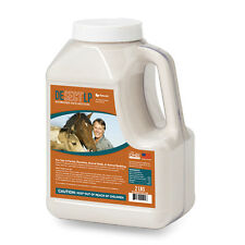 Desect Livestock & Poultry Insecticide 2 lbs. (one gallon)